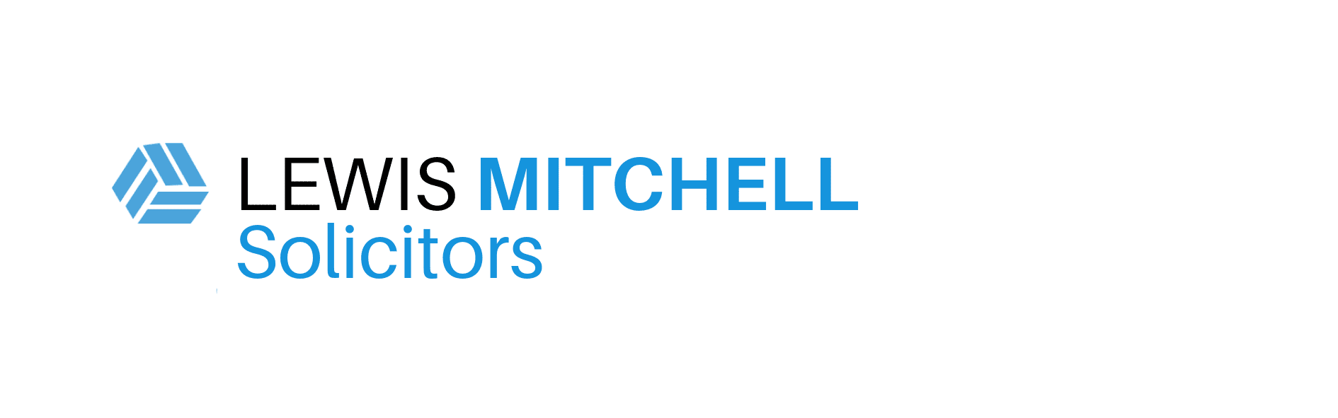 Lewis Mitchell Solicitors