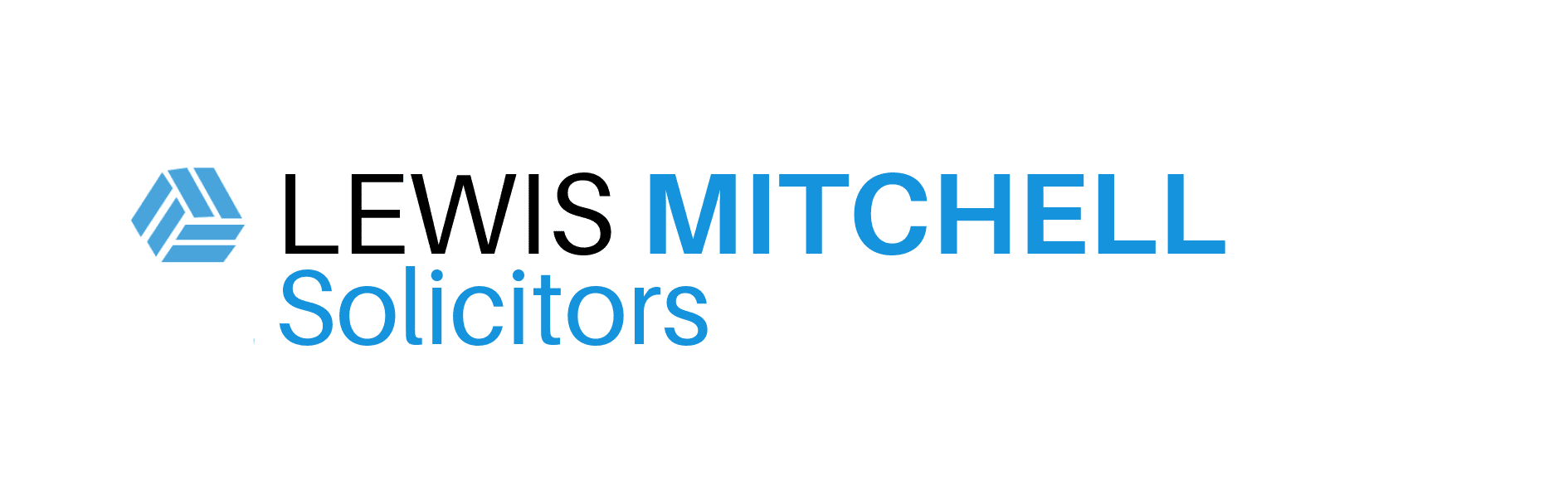 Lewis Mitchell Solicitors Clitheroe